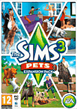 The Sims 3 Pets PC Games