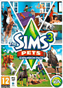 The Sims 3: Pets PC Games
