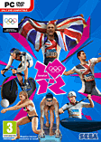 London 2012 The Official Video Game PC Games