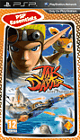 Jak & Daxter: The Lost Frontier (PSP Essentials) PSP