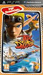 Jak & Daxter: The Lost Frontier (PSP Essentials) PSP