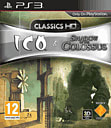 Ico & Shadow of Colossus Classics HD PlayStation 3