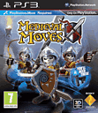 Medieval Moves PlayStation 3