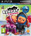 EyePet & Friends PlayStation 3