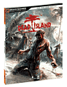 Dead Island Official Strategy Guide Strategy Guides and Books