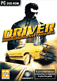 Driver San Fransisco Special Edition PC Games