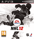 NHL 12 Playstation 3