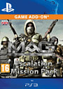 MAG: Escalation Mission Pack PlayStation Network