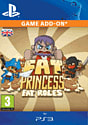 Fat Princess: Fat Roles Expansion Pack PlayStation Network