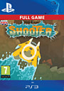 PixelJunk Shooter PlayStation Network