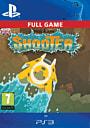 PixelJunk Shooter PlayStation Network