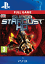 Super Stardust HD Complete PlayStation Network