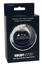 Musibyte - Black Electronics