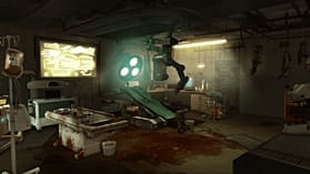 Deus Ex: Human Revolution Limited Edition screen shot 4
