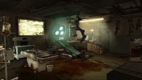 DEUS EX: Human Revolution Limited Edition screen shot 5