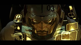 DEUS EX: Human Revolution Limited Edition screen shot 16