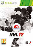 NHL 12 Xbox 360