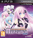 Hyperdimension Neptunia 2 PlayStation 3