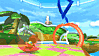Super Monkey Ball Banana Splitz screen shot 1