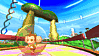 Super Monkey Ball Banana Splitz screen shot 3