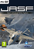 Jane's Advanced Strike Fighters PC Games