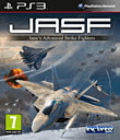 Jane's Advanced Strike Fighters PlayStation 3