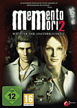 Memento Mori 2 PC Games