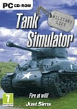 Tank Simulator PC Games