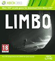 LIMBO Xbox Live