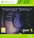 Perfect Dark Xbox Live