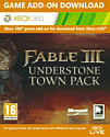 Fable III Understone Quest Pack Xbox Live