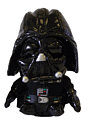 Star Wars Mini Talking Plush - Darth Toys and Gadgets