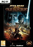 Star Wars: The Old Republic PC Games