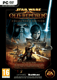 Star Wars: The Old Republic Collector's Edition PC Games