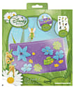 Fairies Nintendo DS Pack Accessories