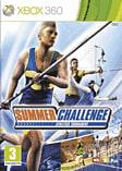 Summer Challenge Xbox 360