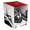 Batman Arkham City Collectors Edition Xbox-360