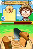 Cooking Mama World Outdoor Adventures screen shot 3