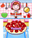 Cooking Mama 4 screen shot 2