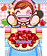 Cooking Mama 4 screen shot 3