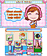 Cooking Mama 4 screen shot 6