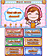 Cooking Mama 4 screen shot 8