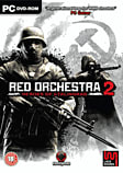 Red Orchestra 2: Heroes of Stalingrad PC Games