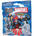 Marvel Mini Figures Toys and Gadgets
