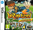 Inazuma Eleven DSi and DS Lite