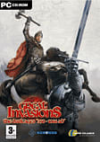 Great Invasions PC