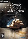 The Secrets of Da Vinci: the Forbidden Manuscript PC