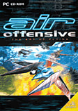 Air Offensive: The Art of Flying PC