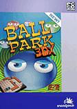 Ballpark PC