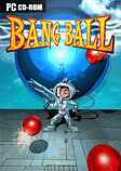 Bang Ball PC